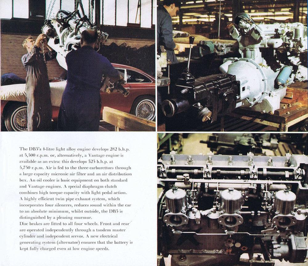 TunnelRam_1962-65_Aston_Martin_DB5 (20).jpg