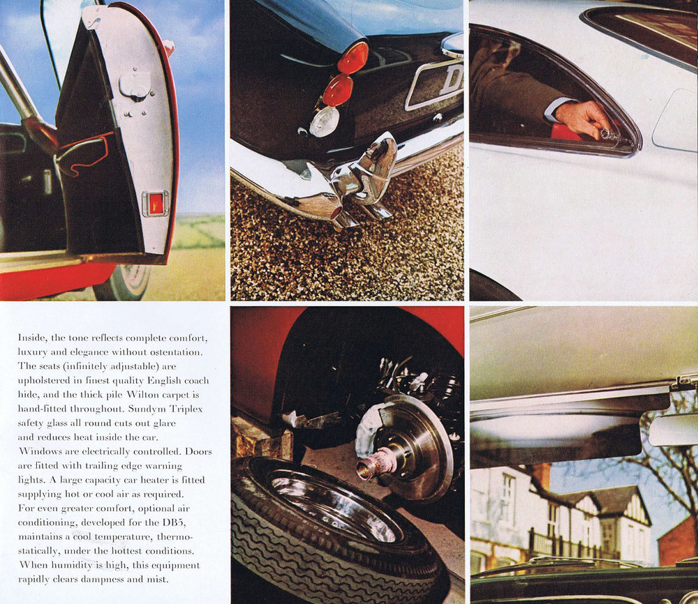 TunnelRam_1962-65_Aston_Martin_DB5 (22).jpg