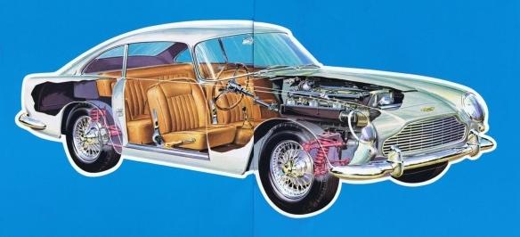 TunnelRam_1962-65_Aston_Martin_DB5 (24).jpg