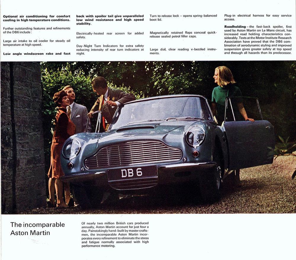 TunnelRam_Aston Martin_DB6 (3).jpg