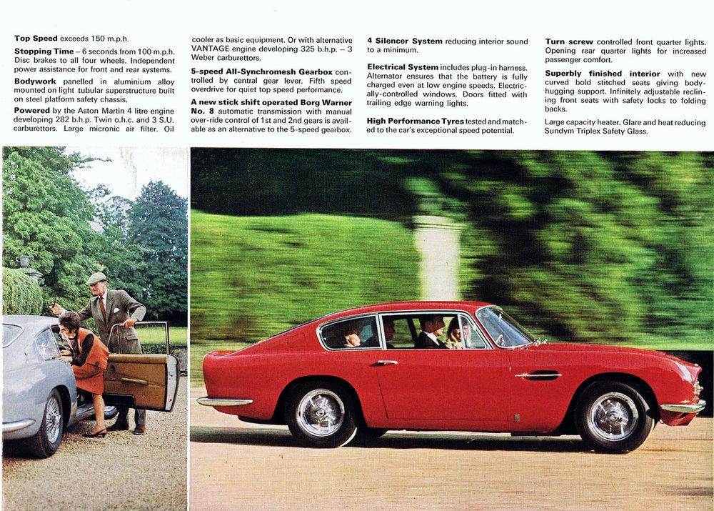 TunnelRam_Aston Martin_DB6 (2).jpg