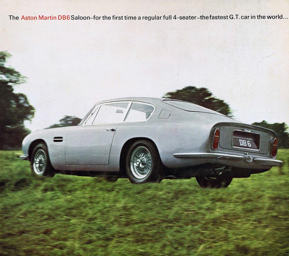 TunnelRam_Aston Martin_DB6 (5).jpg