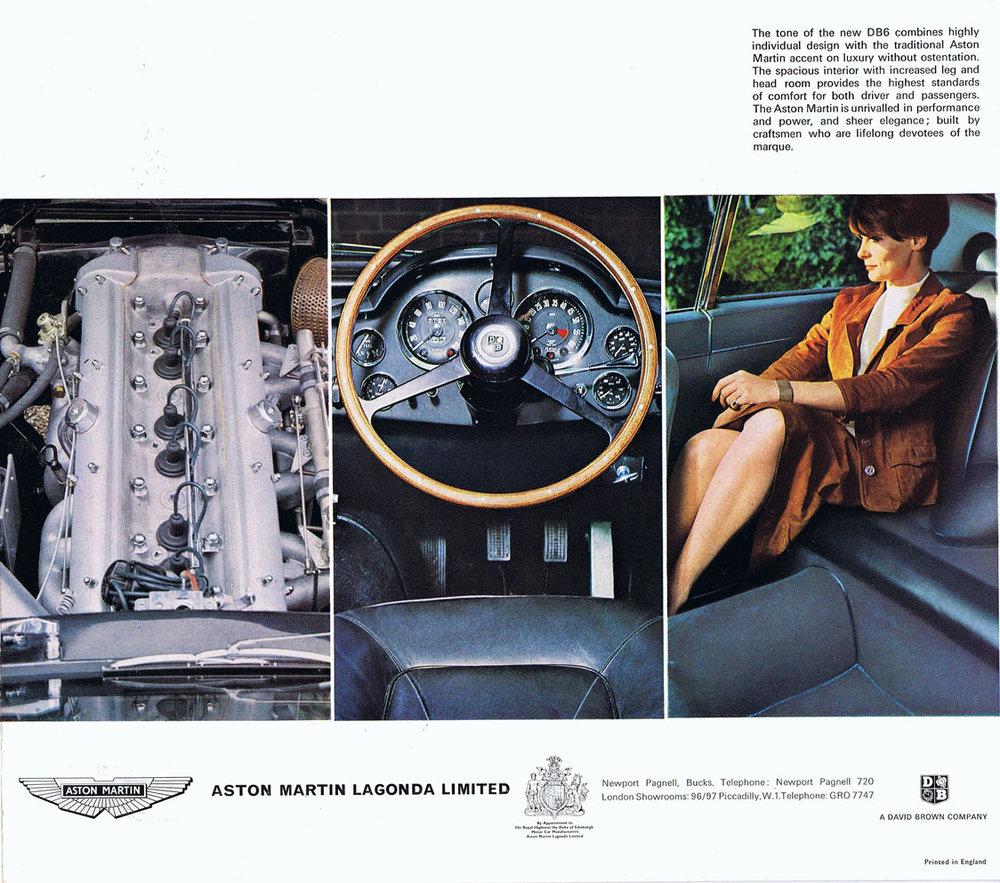 TunnelRam_late 1960s_Aston_Martin_DB6  (6).jpg