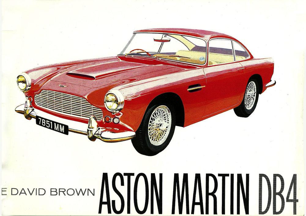 TunnelRam_ 1962_Aston Martin_DB4 (11).jpg