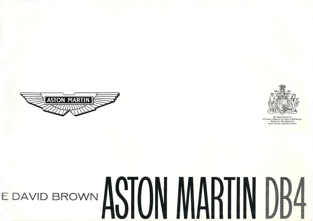 TunnelRam_ 1962_Aston Martin_DB4 (12).jpg