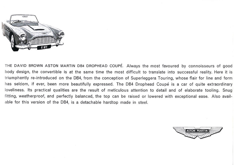 TunnelRam_ 1962_Aston Martin_DB4 (14).jpg
