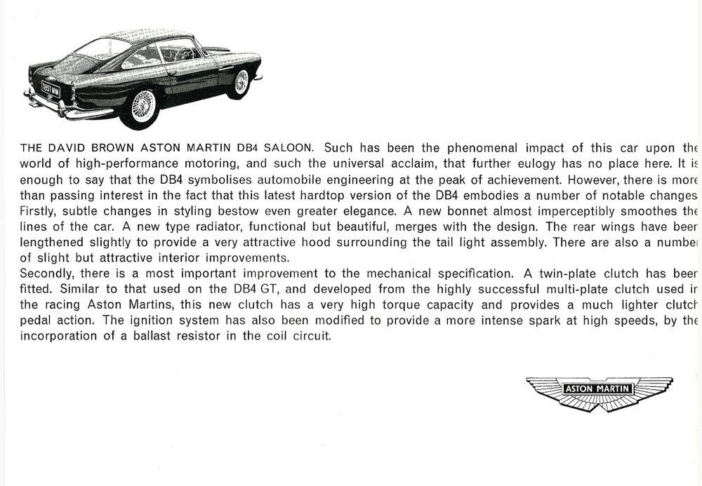 TunnelRam_ 1962_Aston Martin_DB4 (13).jpg