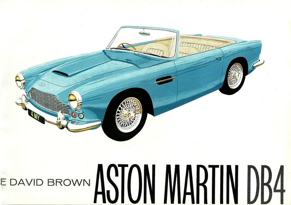 TunnelRam_ 1962_Aston Martin_DB4 (15).jpg