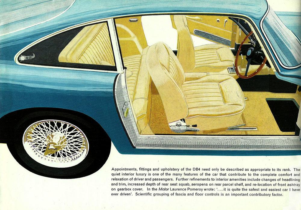 TunnelRam_ 1962_Aston Martin_DB4 (16).jpg