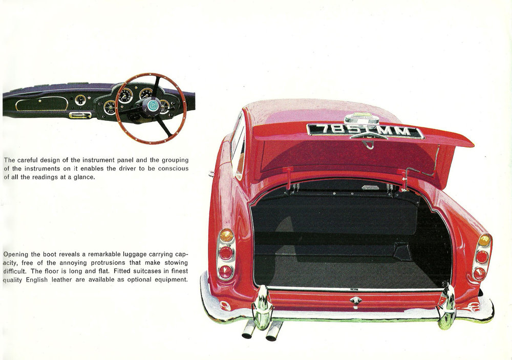 TunnelRam_ 1962_Aston Martin_DB4 (17).jpg