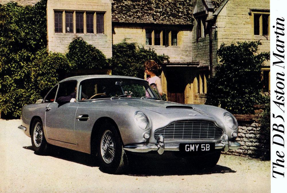 TunnelRam__Aston Martin_DB5.jpg