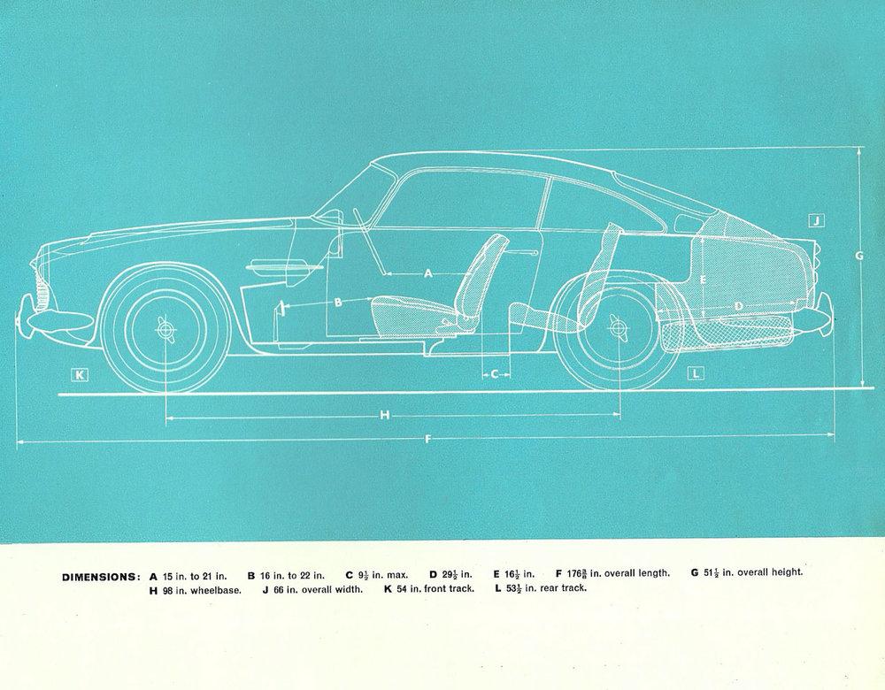TunnelRam_ 1962_Aston Martin_DB4 (21).jpg