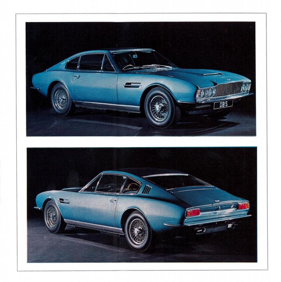 TunnelRam_Aston Martin_1970_DBS (4).jpg