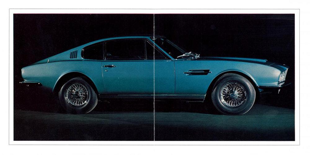 TunnelRam_Aston Martin_1970_DBS (3).jpg
