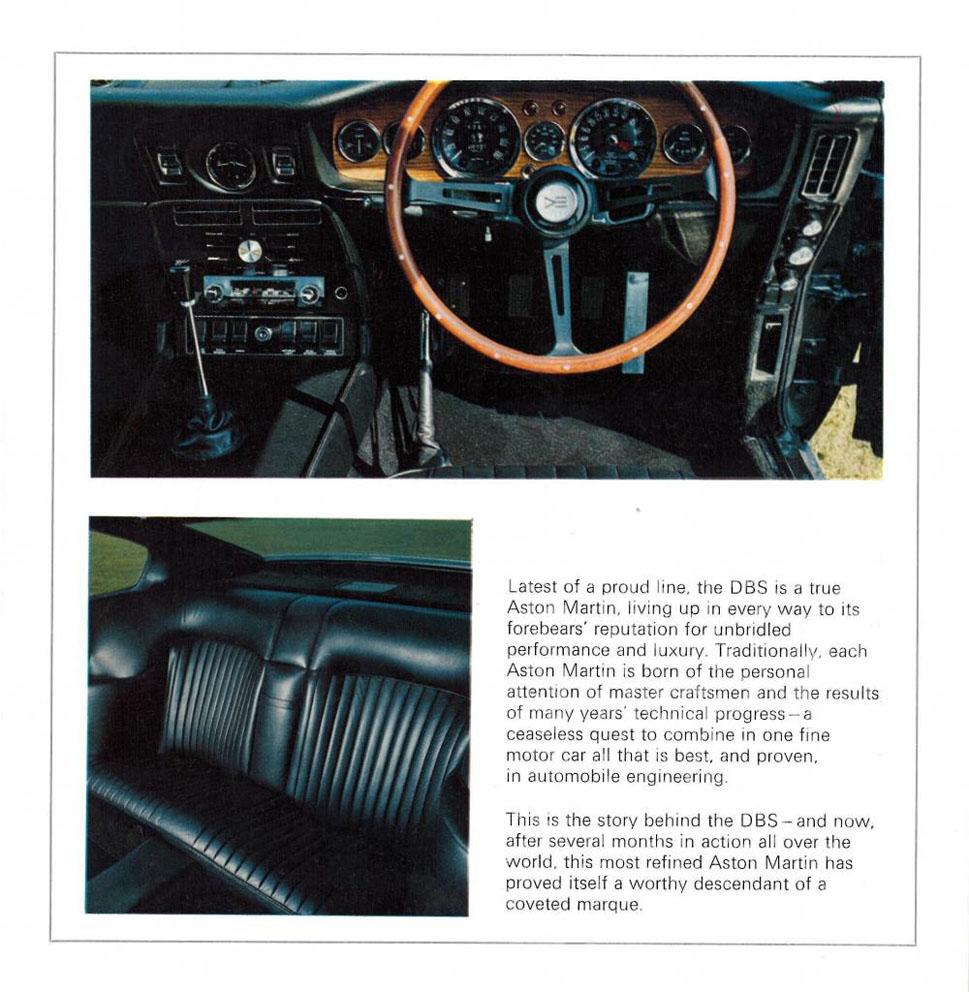 TunnelRam_Aston Martin_1970_DBS (5).jpg