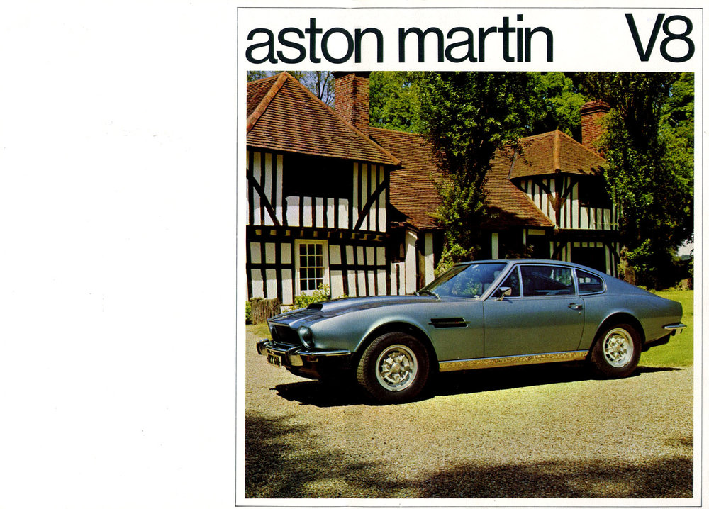 TunnelRam_Aston Martin v8_1975 (2).jpg