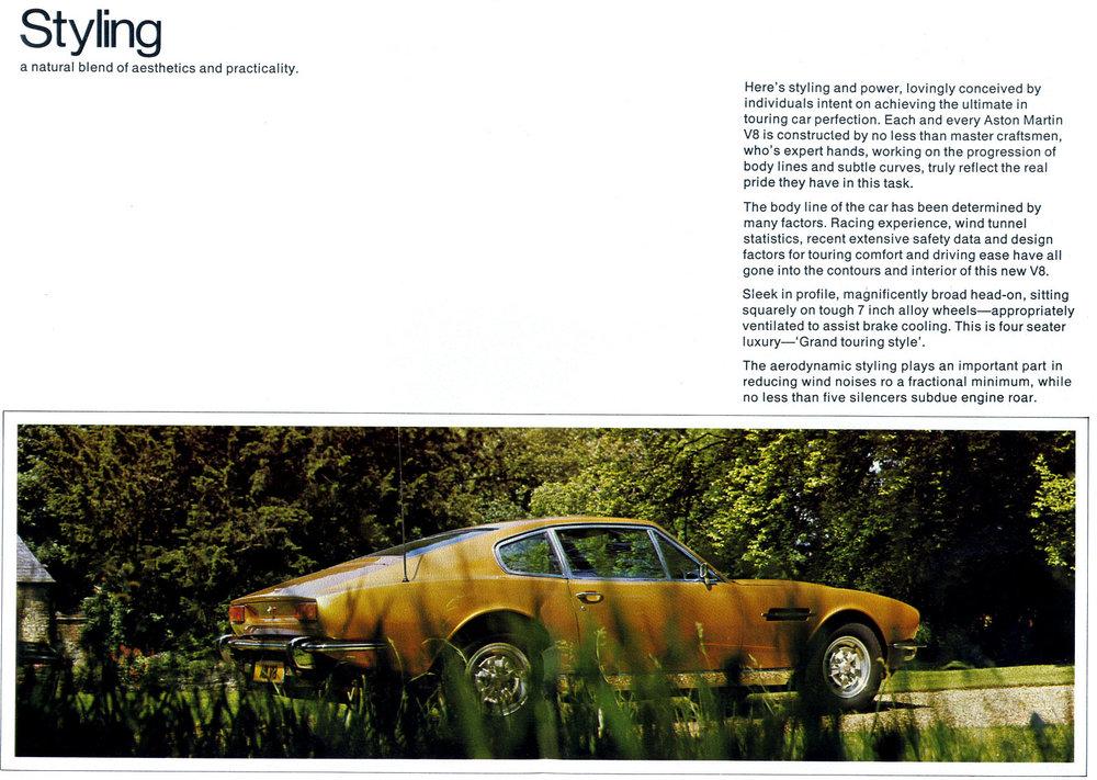 TunnelRam_Aston Martin v8_1975 (4).jpg