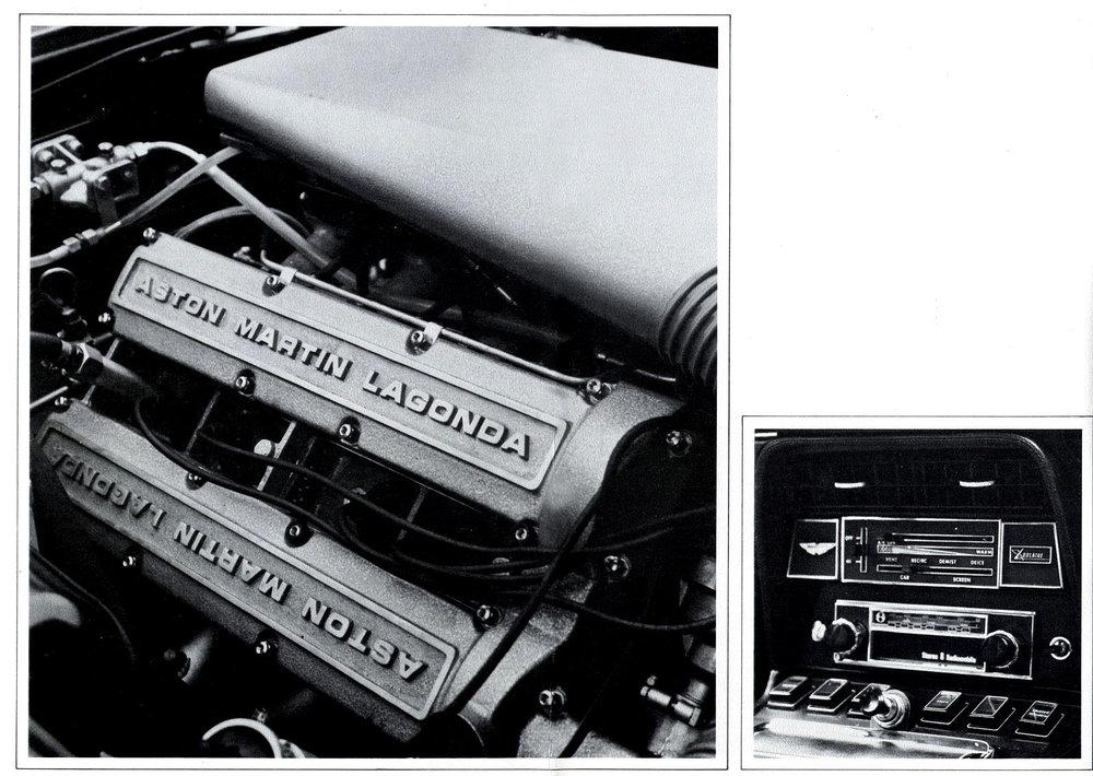 TunnelRam_Aston Martin v8_1975 (5).jpg