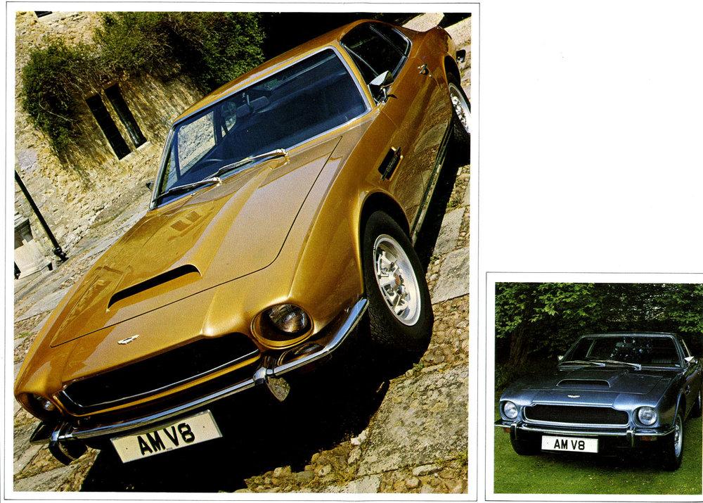 TunnelRam_Aston Martin v8_1975 (3).jpg