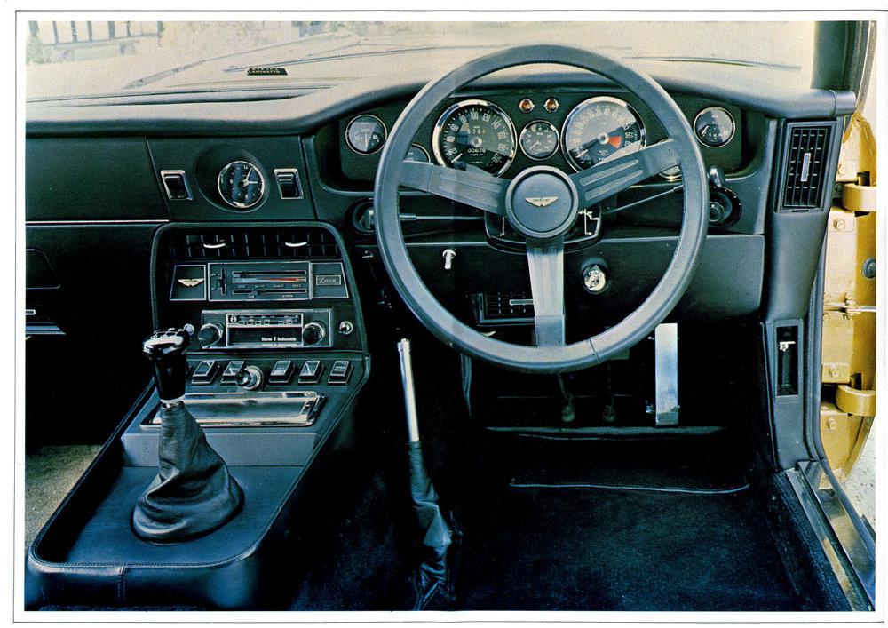 TunnelRam_Aston Martin v8_1975 (7).jpg