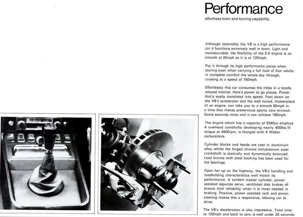 TunnelRam_Aston Martin v8_1975 (6).jpg