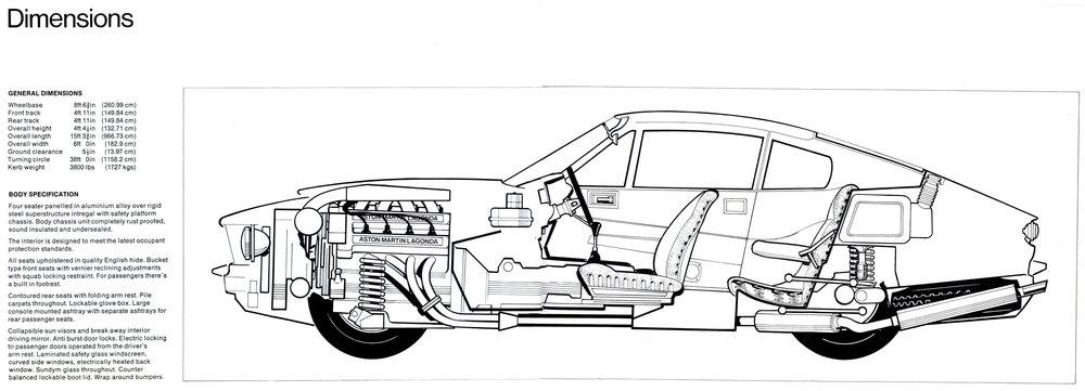 TunnelRam_Aston Martin v8_1975 (9).jpg