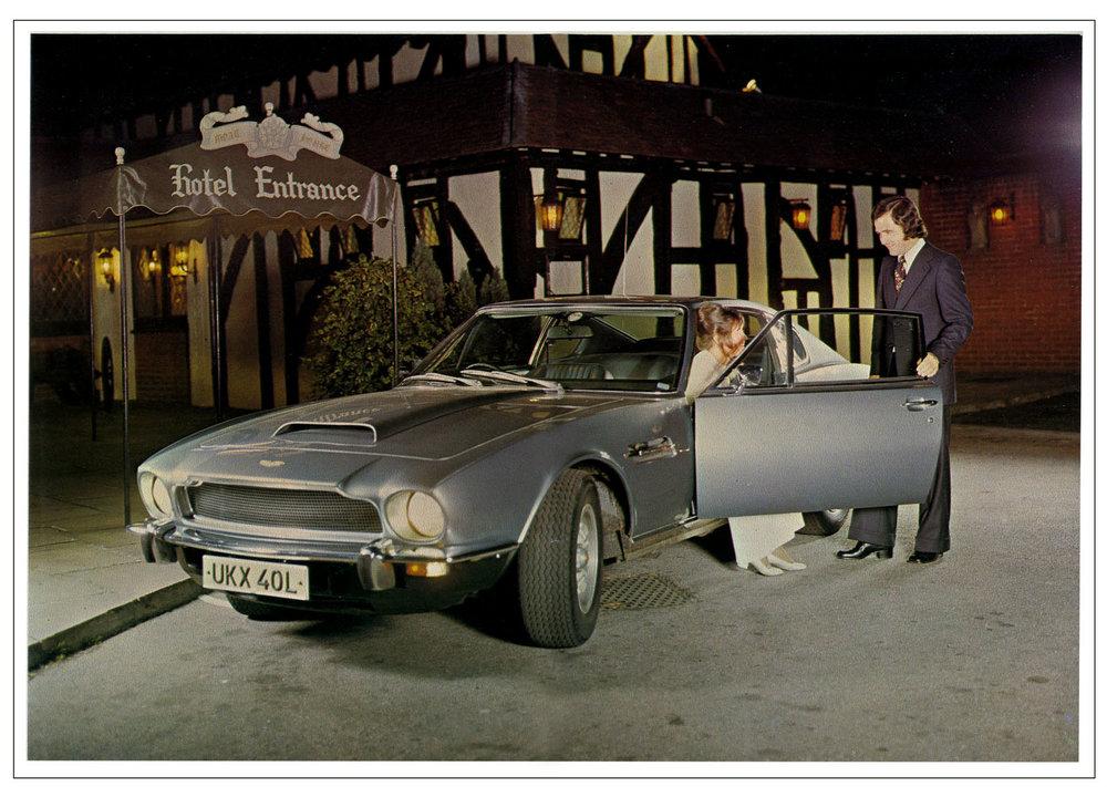 TunnelRam_Aston Martin v8_1975 (10).jpg