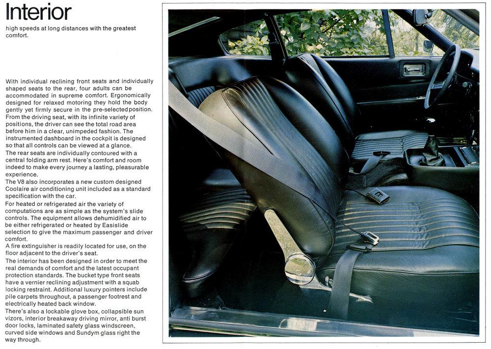 TunnelRam_Aston Martin v8_1975 (8).jpg