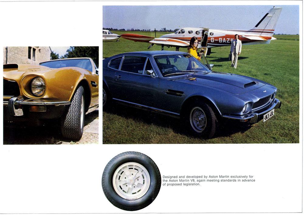 TunnelRam_Aston Martin v8_1975 (11).jpg