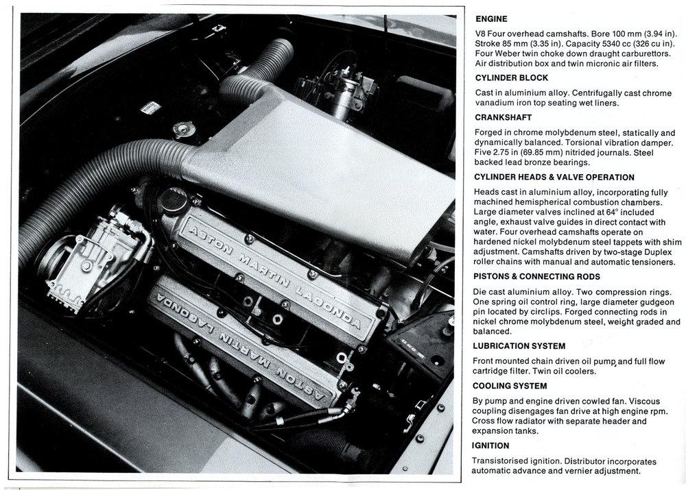 TunnelRam_Aston Martin v8_1975 (12).jpg