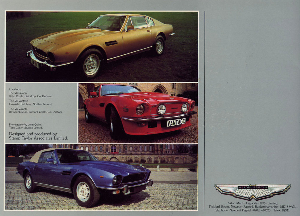 TunnelRam_Aston Martin_1979_V8 (1).jpg