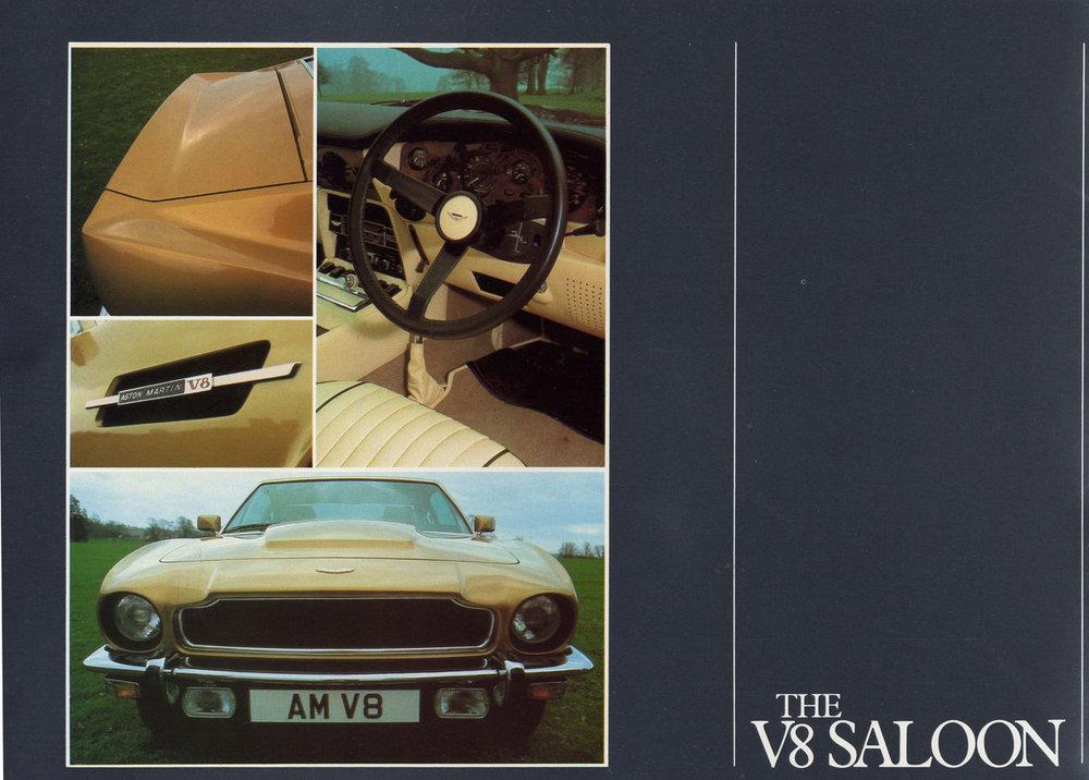 TunnelRam_Aston Martin_1979_V8 (2).jpg