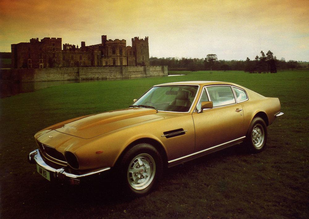 TunnelRam_Aston Martin_1979_V8 (3).jpg