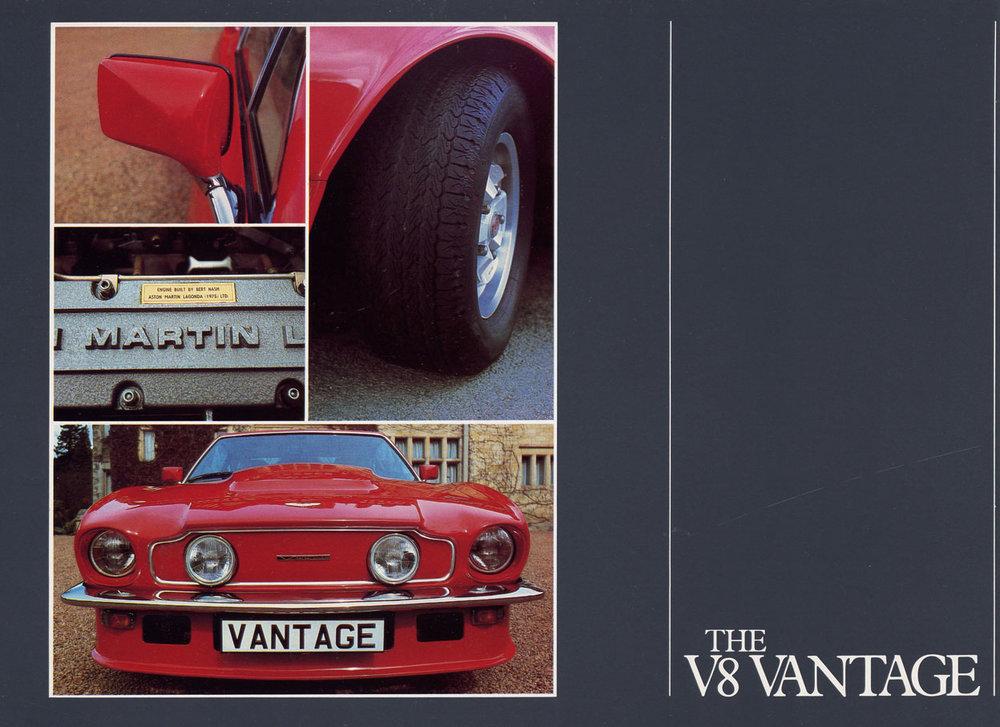 TunnelRam_Aston Martin_1979_V8 (4).jpg