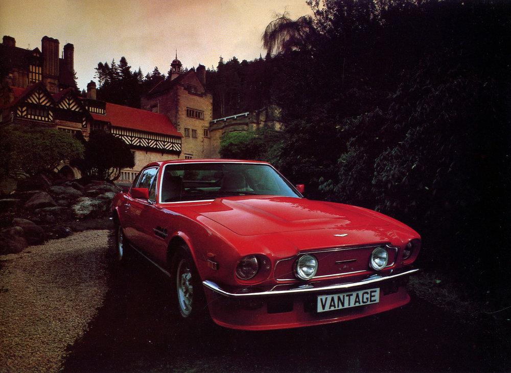 TunnelRam_Aston Martin_1979_V8 (5).jpg