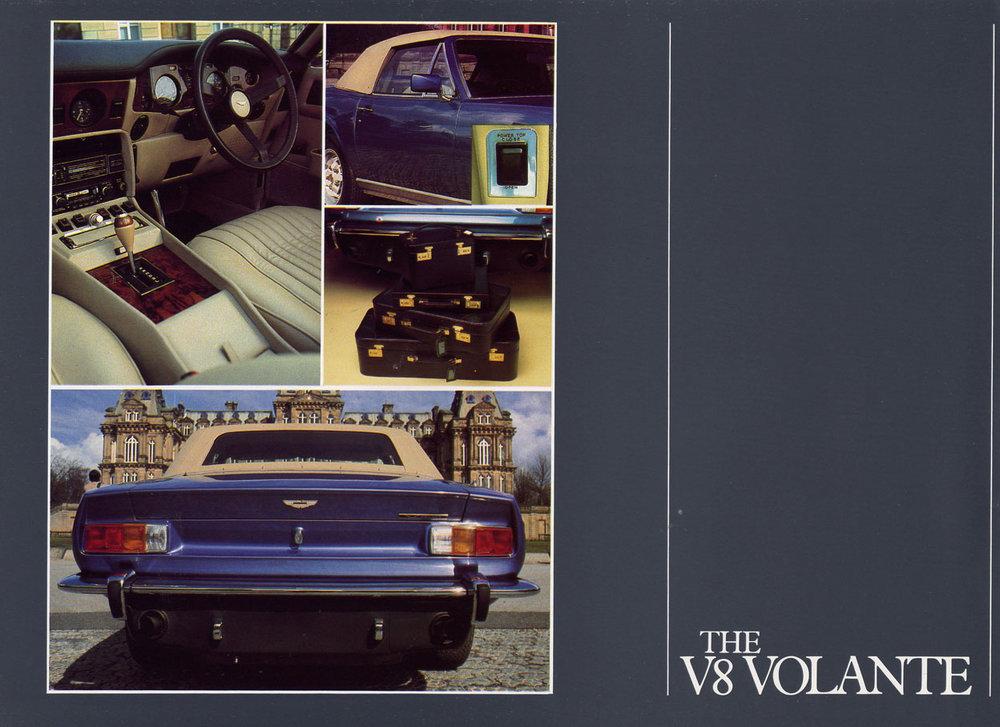 TunnelRam_Aston Martin_1979_V8 (6).jpg