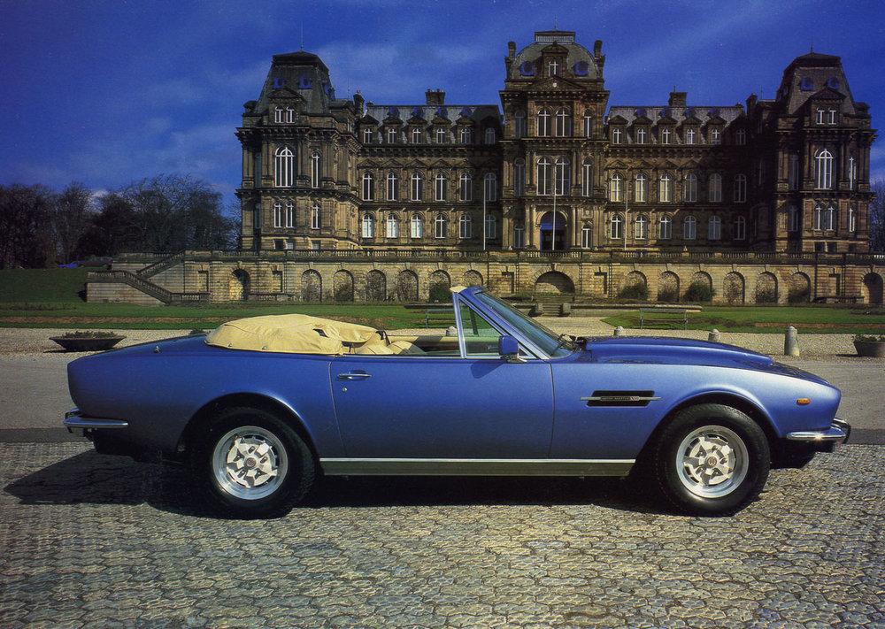 TunnelRam_Aston Martin_1979_V8 (7).jpg