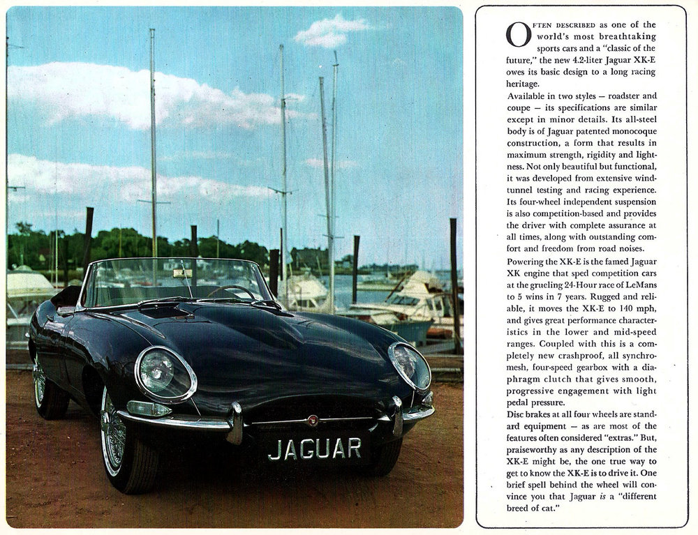 TunnelRam_Jaguar_E-type_1965.jpg