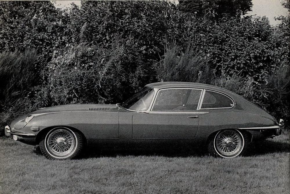 TunnelRam_Jaguar_E-type_1968 (1).jpg