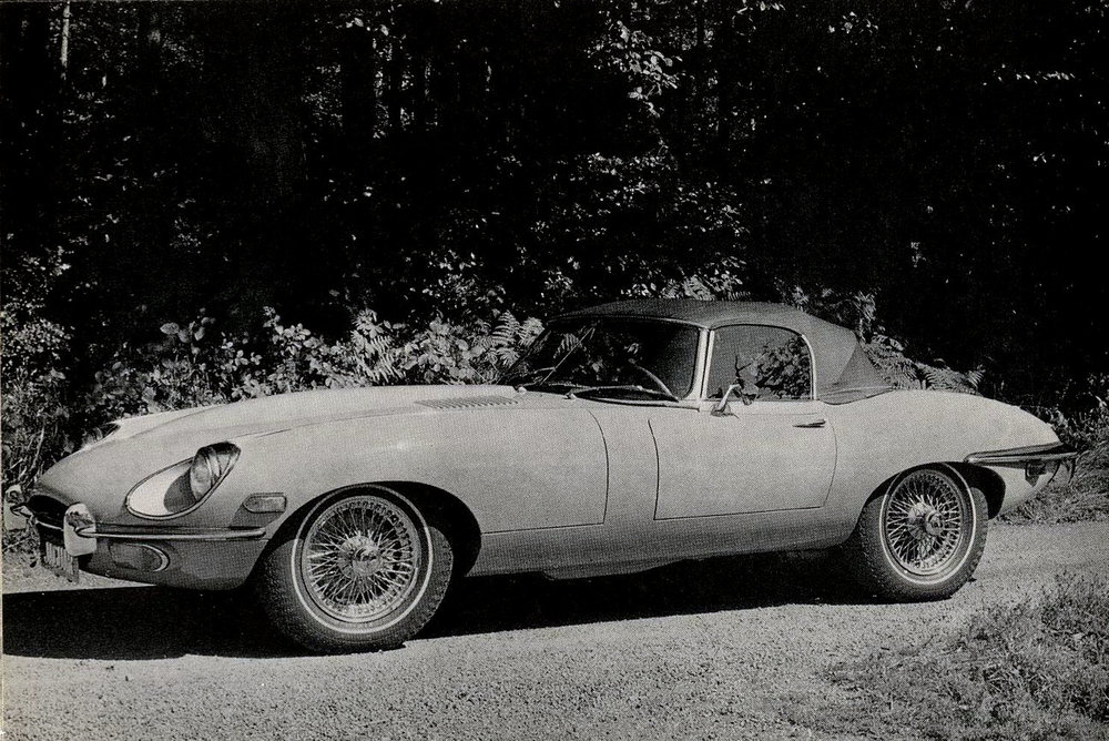 TunnelRam_Jaguar_E-type_1968 (2).jpg