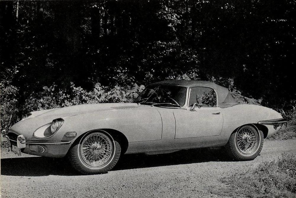 TunnelRam_Jaguar_E-type_1968 (2).jpg