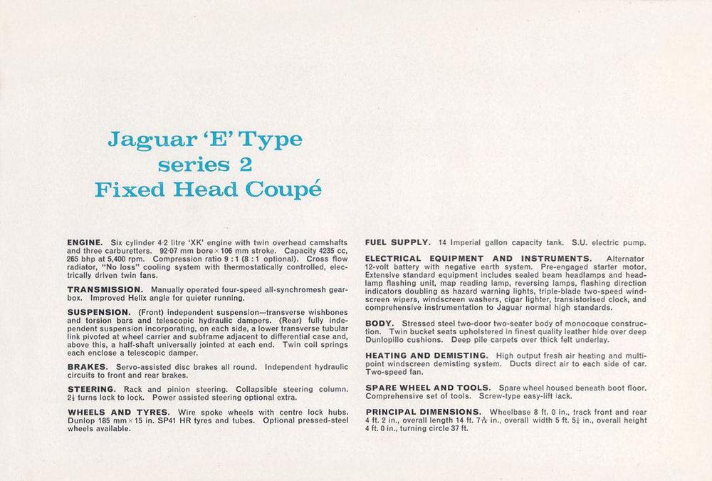 TunnelRam_Jaguar_E-type_1968 (5).jpg