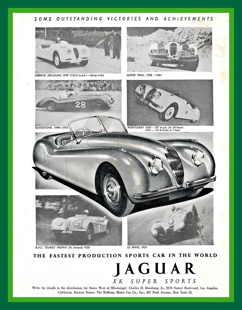 TunnelRam_Jaguar (6).jpg