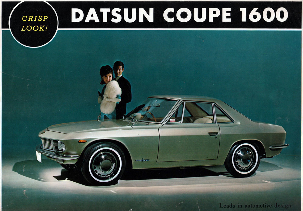TunnelRam_1965_Datsun coupe (2).jpg