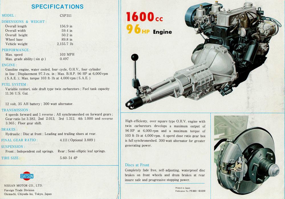 TunnelRam_1965_Datsun coupe (1).jpg