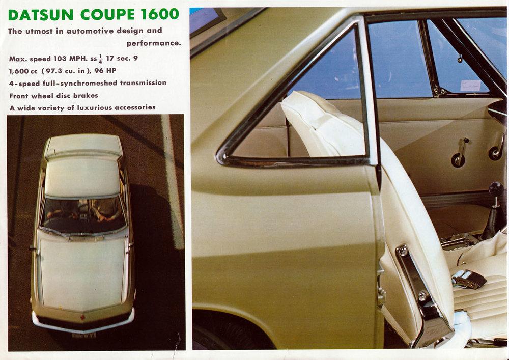 TunnelRam_1965_Datsun coupe (3).jpg