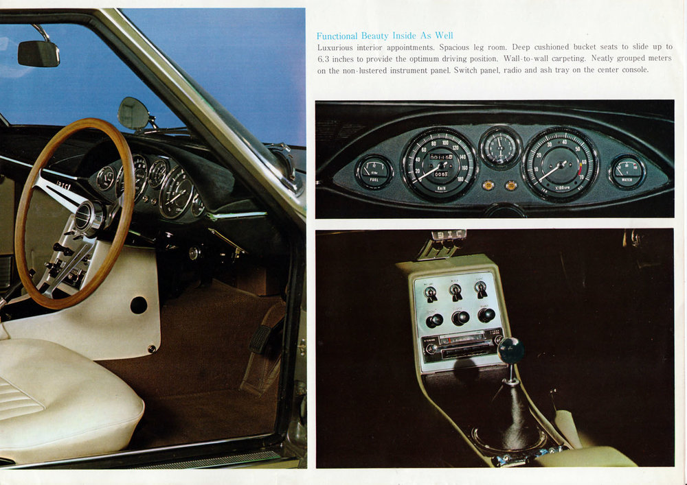 TunnelRam_1965_Datsun coupe (4).jpg