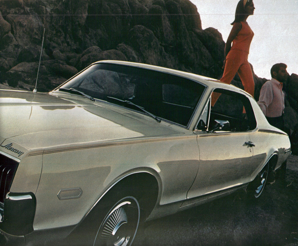TunnelRam_Mercury 1967.jpeg