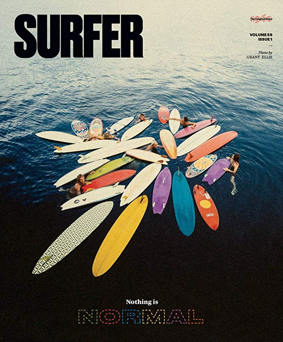 TunnelRam_retro_surf (1).PNG