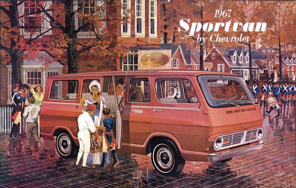TunnelRam_1967 Chevrolet Sportsvan.jpg